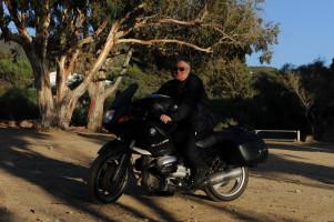 Urlaub auf Sardinien, herrliche Landschaft, gut zum Abschalten!